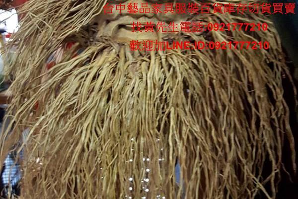 台中藝品家具庫存買賣批發燦哥09217772102018_1127_192751 (21).jpg