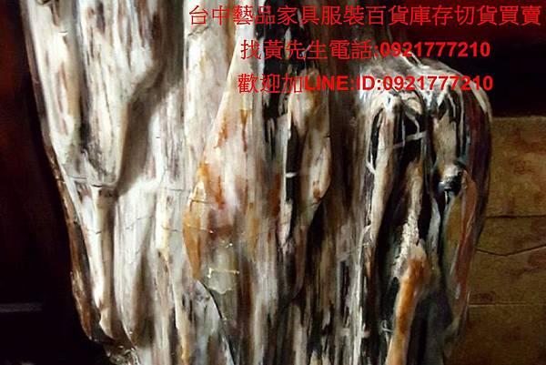 台中藝品家具庫存買賣批發燦哥09217772102018_1127_192751 (26).jpg