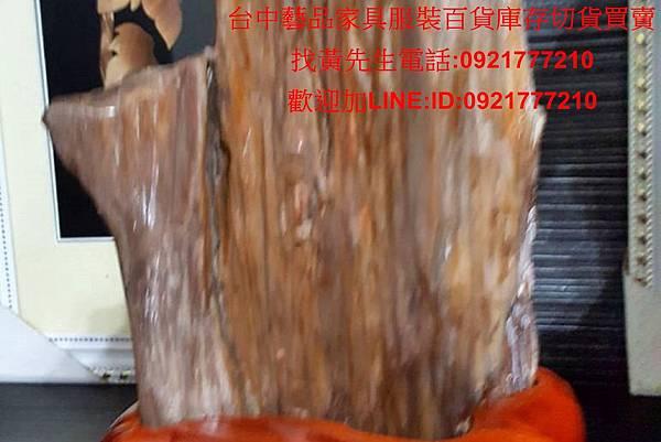 台中藝品家具庫存買賣批發燦哥09217772102018_1127_192751 (28).jpg