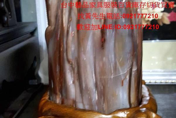台中藝品家具庫存買賣批發燦哥09217772102018_1127_192751 (29).jpg