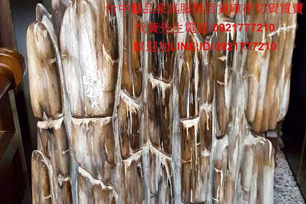 台中藝品家具庫存買賣批發燦哥09217772102018_1127_192751 (27).jpg