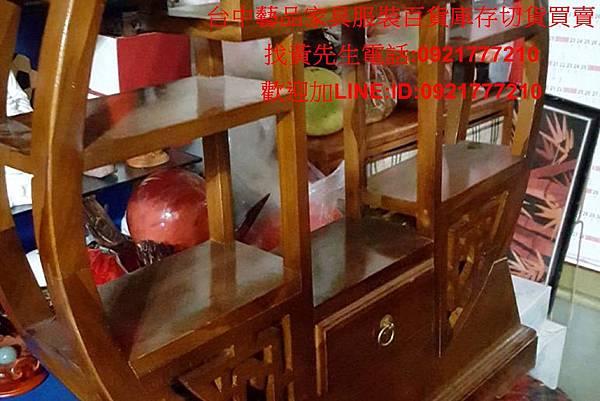 台中藝品家具庫存買賣批發燦哥09217772102018_1127_192751 (32).jpg
