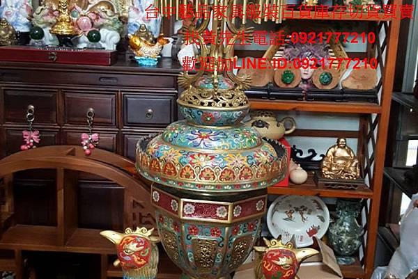 台中藝品家具庫存買賣批發燦哥09217772102018_1127_192751 (1).jpg