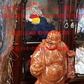 歡迎聯絡黃先生0921777210專業為您服務010歡迎聯絡黃先生0921777210專業為您服務.jpg
