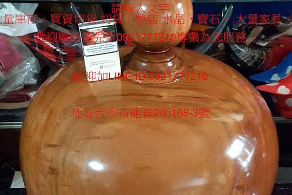 歡迎聯絡黃先生0921777210專業為您服務016歡迎聯絡黃先生0921777210專業為您服務.jpg