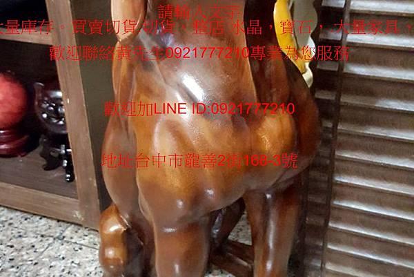 歡迎聯絡黃先生0921777210專業為您服務004歡迎聯絡黃先生0921777210專業為您服務.jpg