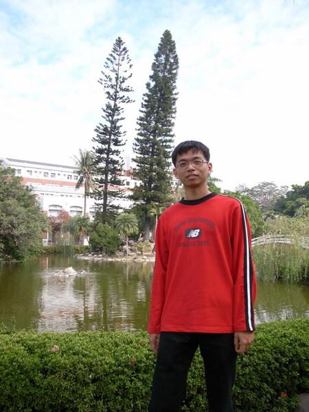 0106-台南美食 330.jpg