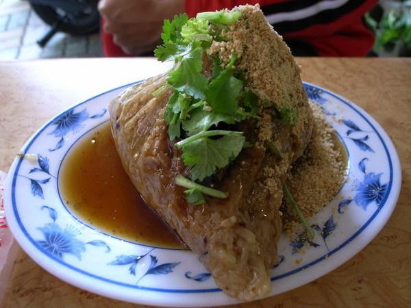 0106-台南美食 340.jpg