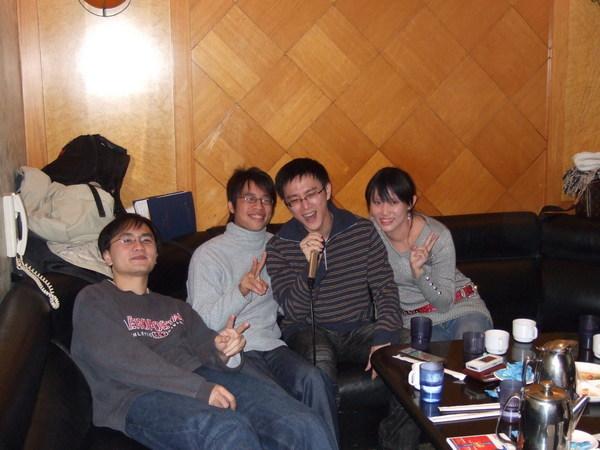 20080218_KTV 021.jpg