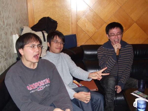 20080218_KTV 022.jpg
