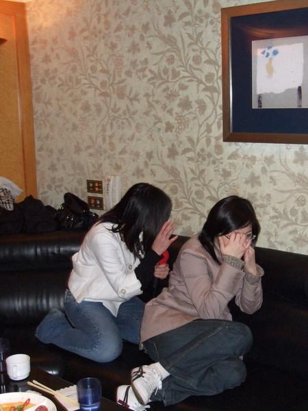 20080218_KTV 023.jpg