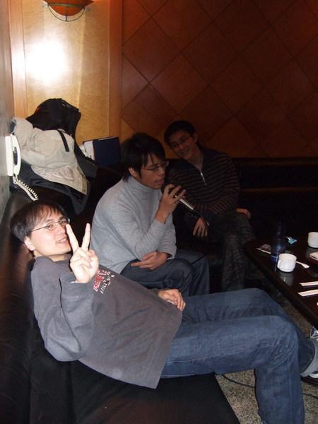 20080218_KTV 027.jpg