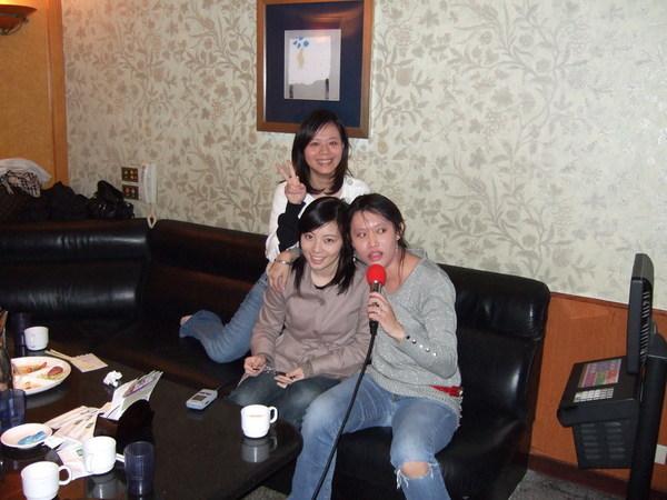 20080218_KTV 028.jpg