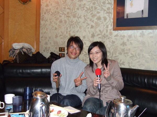 20080218_KTV 038.jpg