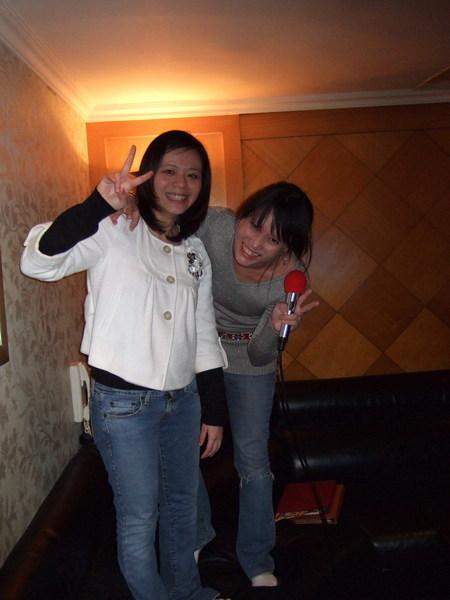 20080218_KTV 042.jpg