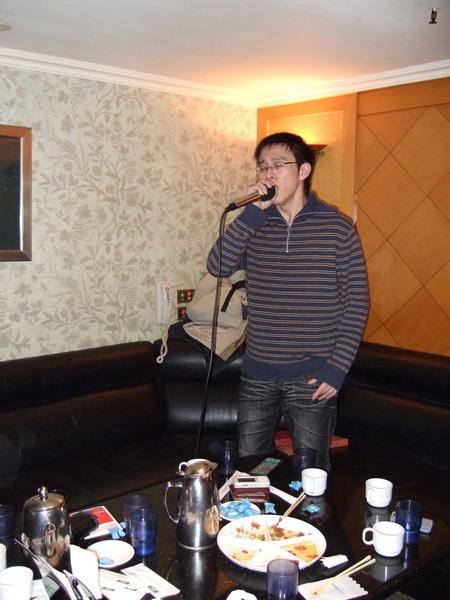 20080218_KTV 060.jpg