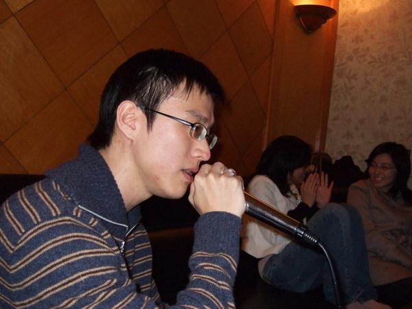 20080218_KTV 061.jpg