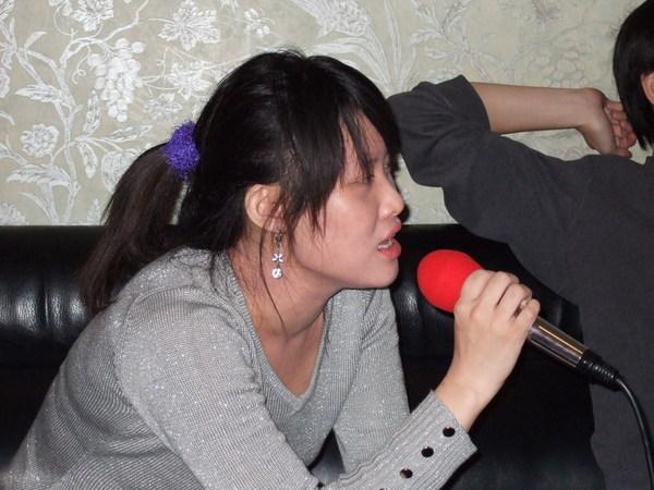 20080218_KTV 063.jpg