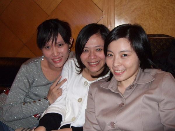 20080218_KTV 070.jpg