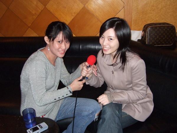 20080218_KTV 072.jpg