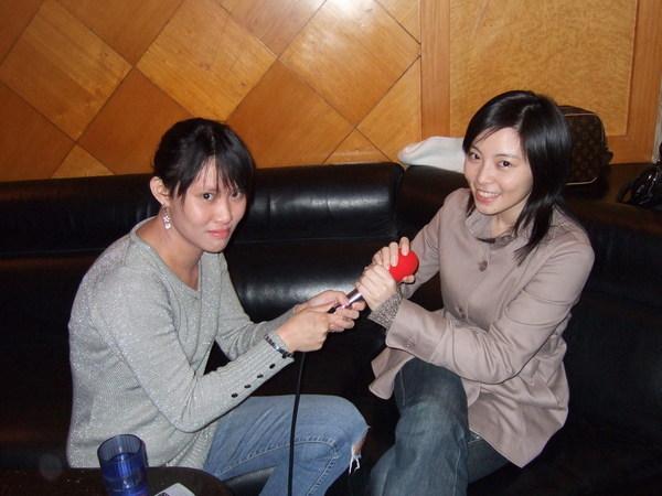 20080218_KTV 073.jpg