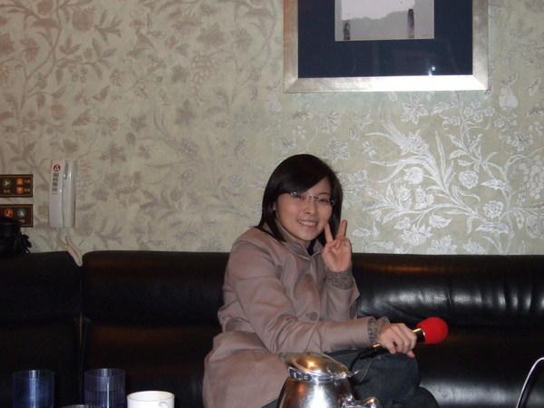20080218_KTV 036.jpg