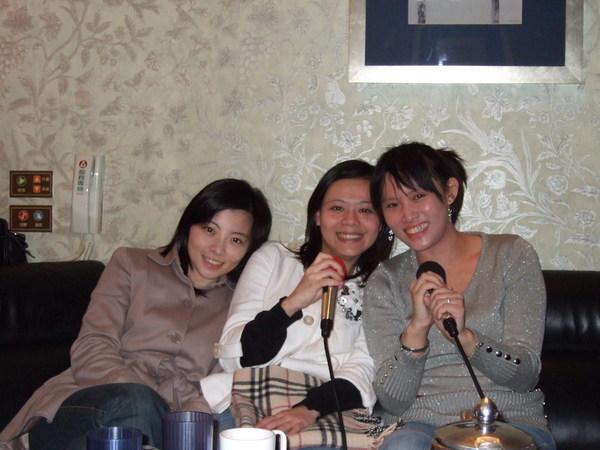20080218_KTV 080.jpg