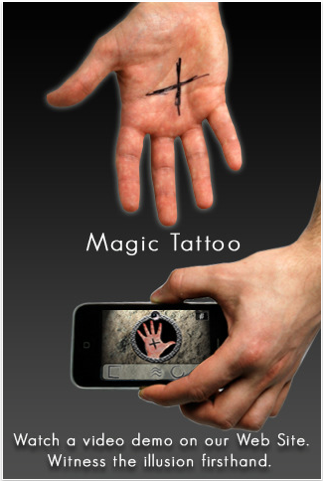 Magic Tattoo-2.png