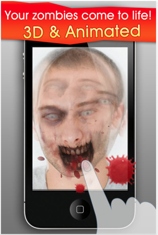 zombie booth-2.png
