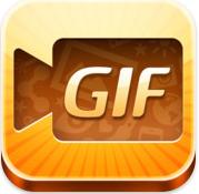 gif-1.png