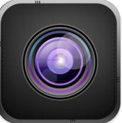 hd camera-1.png