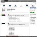 Mac OS X 蘋果作業系統 簡單介紹 64位元7.png