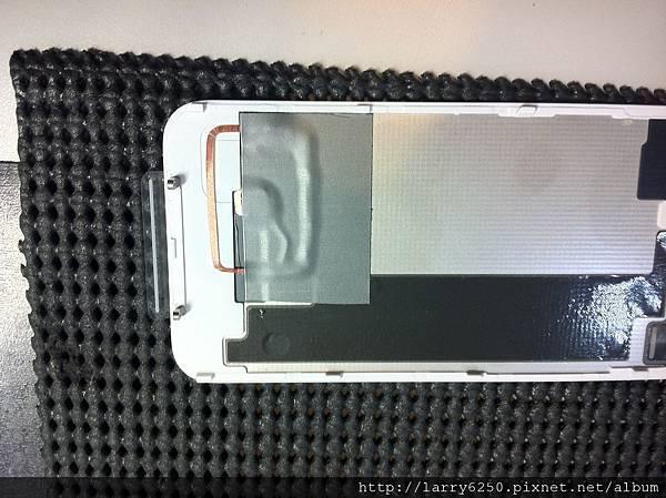 iPhone4S+悠遊卡-2.jpg