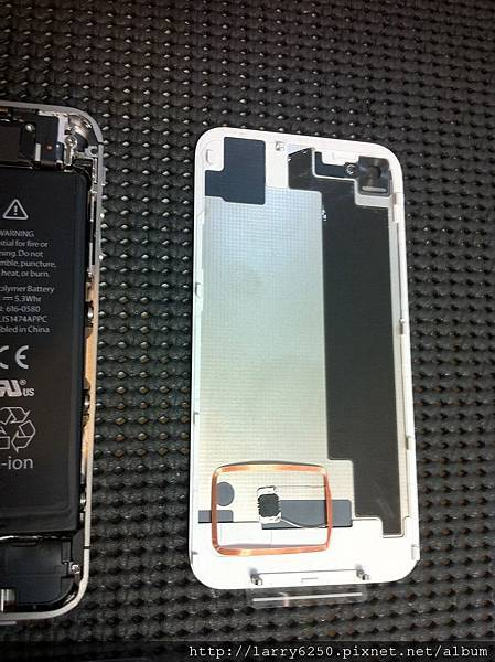 iPhone4S+悠遊卡-3.jpg