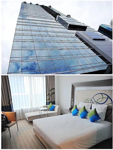Day-01 hotel1