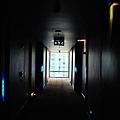 Day-01 hotel5