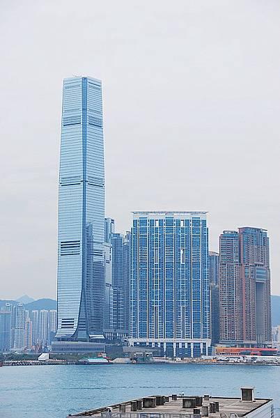 HK D2-07