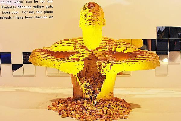 LEGO-01