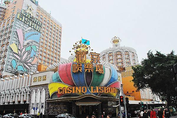 Macau-01