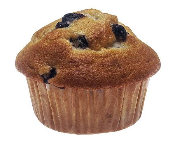 1100px-Muffin_NIH