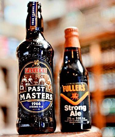 fullers-strong-ale
