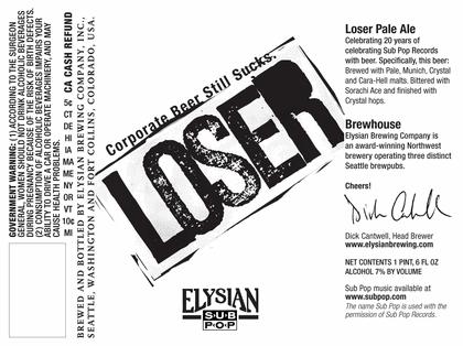 Loser22Label2011_TTB