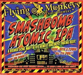 2012-12-23.smash-bomb-label
