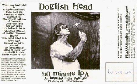dogfish-head-90-minute-ipa-original-label