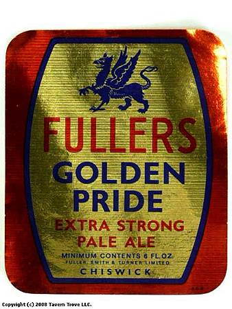Fullers-Golden-Pride-Pale-Ale-Labels-Fuller-Smith-and-Turner-Ltd_45981-1