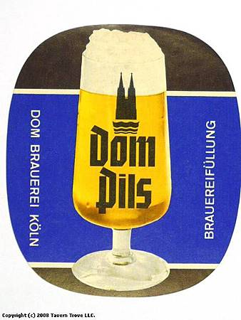 Dom-Pils-Labels-Dom-Brauerei_37037-1