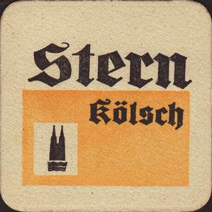Stern-kolsch