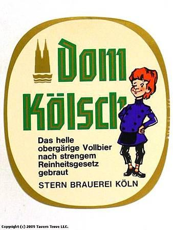 Dom-Kolsch-Labels-Dom-Brauerei-Carl-Funke-AG_52182-1
