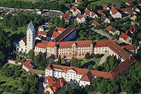 Kloster_Scheyern_Landkreis_Pfaffenhofen_IngolStadtLandPlus