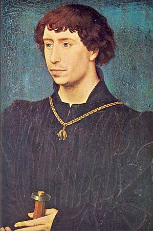 Charles_the_Bold_1460